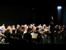 Embedded thumbnail for Concierto de Año Nuevo Banda de Musica de La Cisterniga 2016